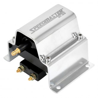Speedmaster® - High Output External Ignition Coil