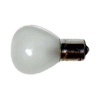 Speedway® - Frosted Halogen Bulb