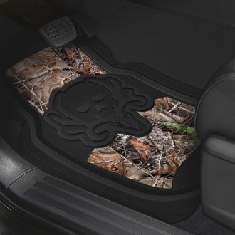 SPG® - Bone Collector™ Floor Mats