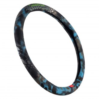 SPG® - Huk™ Kryptek Steering Wheel Cover