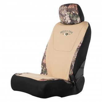 SPG® - Mossy Oak™ Francis 1st Row Seat Cover