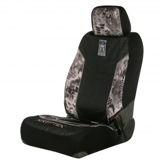 SPG® - Kryptek™ Patriot Warrior Seat Cover