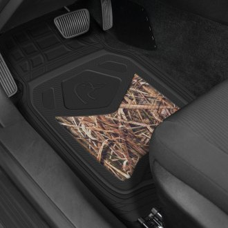 SPG® - Ducks Unlimited™ Floor Mats