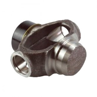 Spicer® - Ball Stud Tube Yoke