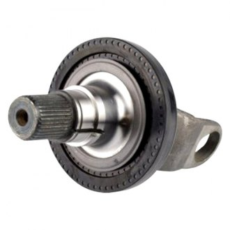 Spicer® - Front Axle Shaft