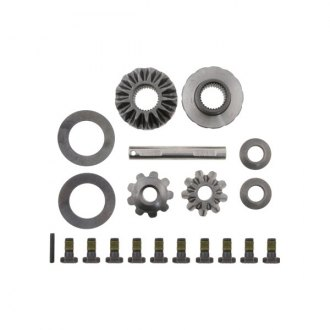 Spicer® - Rear Differential Case Gear Kit