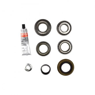 Spicer® - Front Differential Standard Bearing Kit