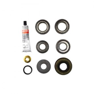 Spicer® - Differential Standard Bearing Kit
