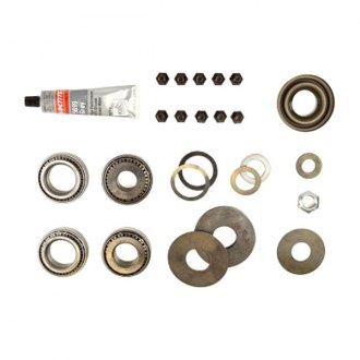 Spicer® - Differential Master Overhaul Kit