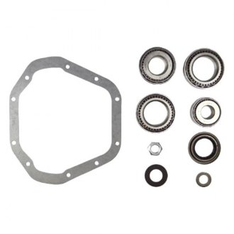 Spicer® - Rear Differential Standard Bearing Kit