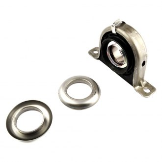 Spicer® - Rear Drive Shaft Center Support Bearing