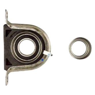 Spicer® - Drive Shaft Center Support Bearing