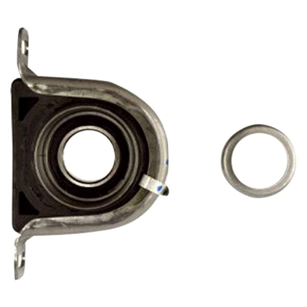 Spicer® - SVL™ Driveshaft Center Support Bearing