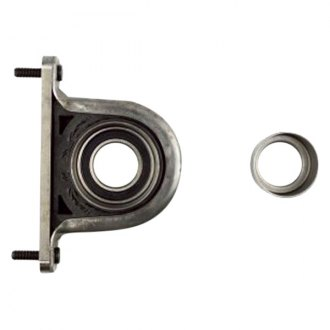 Spicer® - Driveshaft Center Support Bearing