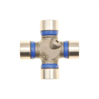 Spicer® - Life Series™ U-Joint