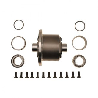 Spicer® - Differential Case Assembly Kit