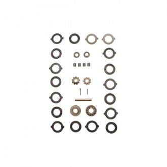 Spicer® - Differential Case Gear Kit