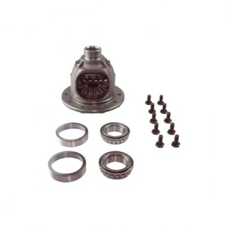 Spicer® - Front Differential Case Assembly Kit