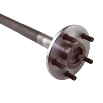 Spicer® - Rear Axle Shaft