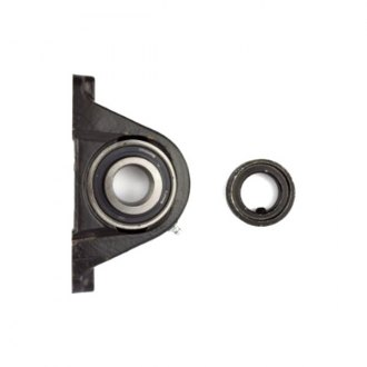 Spicer® - PTO Midship Bearing