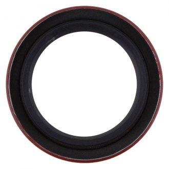 Spicer® - Front Axle Shaft Seal