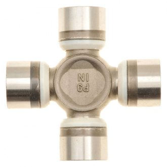 Spicer® - Life Series™ Center U-Joint