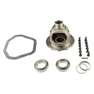 Spicer® - Front Unloaded Differential Case Kit