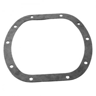 Spicer® - Differential Cover Gasket