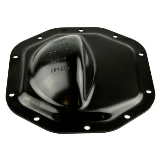 Spicer® - Differential Cover