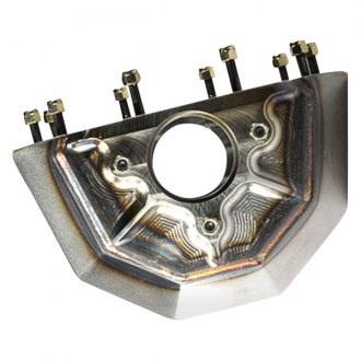 Spidertrax® - Front Axle Housing