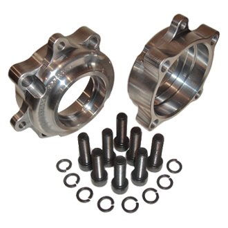 Spidertrax® - Axle Housing End Kit