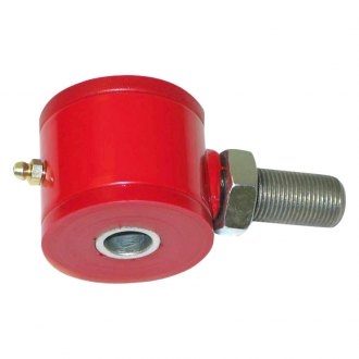 Spohn Performance® - Torque Arm Front Polyurethane Bushing End