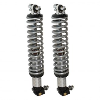 Spohn Performance® - Rear Coilover Kit with QA1 Struts