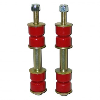 Spohn Performance® - Polyurethane End Links Set