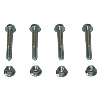Spohn Performance® - Sway Bar Mounting Hardware Kit