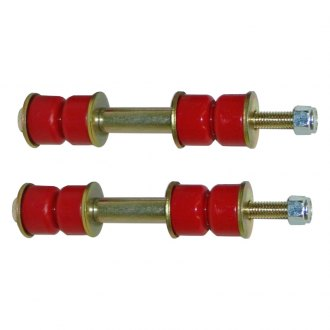 Spohn Performance® - Polyurethane Sway Bar End Link Set