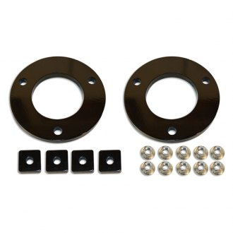 "Spohn Performance® - 2"" Front Leveling Strut Spacer Kit"
