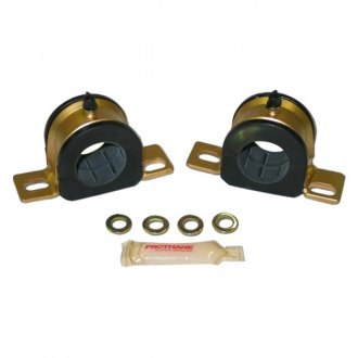 Spohn Performance® - Polyurethane Front Sway Bar Bushings