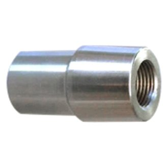 Spohn Performance® - Chrome Moly Threaded Tube End