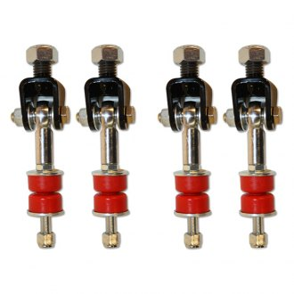 Spohn Performance® - Spherical Sway Bar End Links