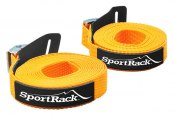 SportRack® - Tie Down (12-Foot)