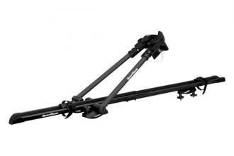 SportRack® - Locking Roof Bike Carrier