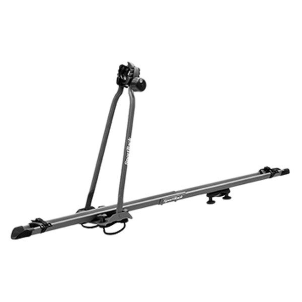 SportRack® - Bike Roof Carrier