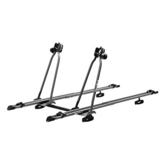 SportRack SR4883RP - Upshift Roof Bike Carrier (2 Bikes)