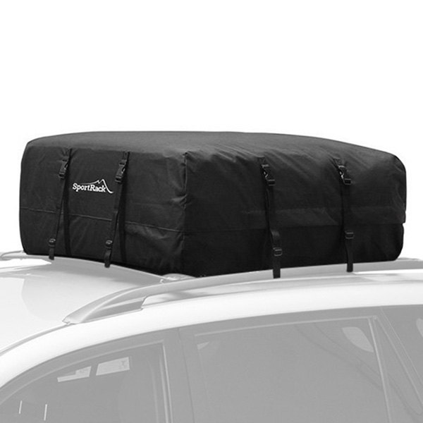 SportRack® - 13 Cubic Foot Cargo Bag