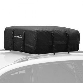 SportRack® - Vista Cargo Bag