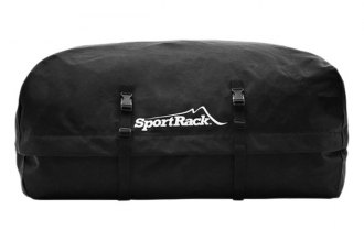 SportRack® SR8106 - 13 Cubic Foot Cargo Bag