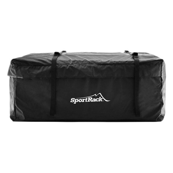 SportRack® - 15 Cubic Foot Cargo Bag