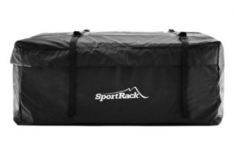 SportRack® - Cargo Bag