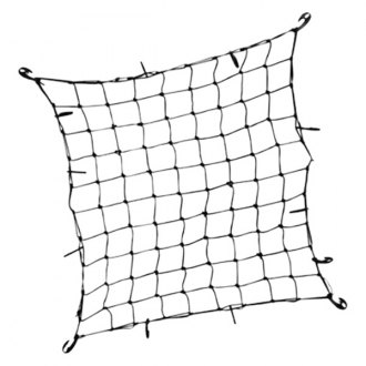 SportRack® - Roof Basket Net